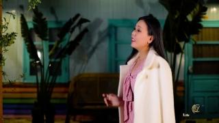 Thà Đừng Yêu Nhau - Lưu Ánh Loan