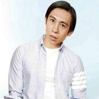 Tân Duy Khánh