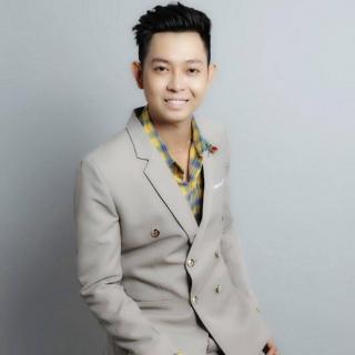 Đỗ Quốc Hương