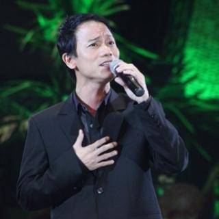 Chế Phong
