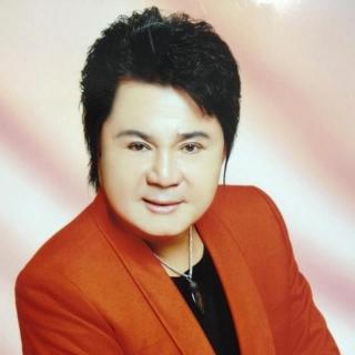 Châu Thanh