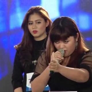 Bảo Ngọc (VN Idol 2015)