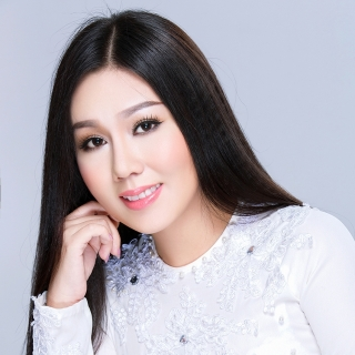 Lưu Ánh Loan