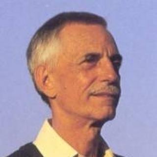 Paul Mauriat