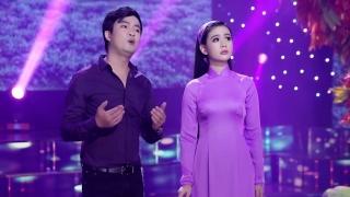 Về Lại Đồi Sim - Thiên Quang, Quỳnh Trang