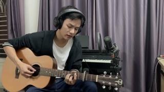Nỗi Sầu Đêm Vắng (Cover) - Bùi Công Nam