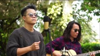 Góc Phố Tình Ca (Tập 1) - Đinh Mạnh Ninh
