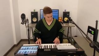 Em Của Quá Khứ (Live Looping) - Nguyễn Đình Vũ