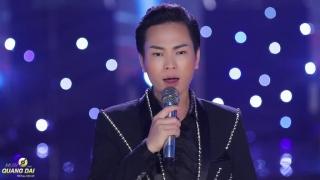 Xua Tan Huyền Thoại - Quang Đại