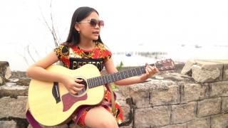 Giấc Mơ Của Con (Guitar Version) - Bé Bào Ngư