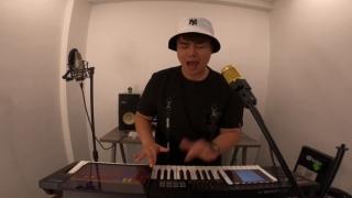 Liêm Sỉ Gì Tầm Này Em Ơi (Live Looping) - Nguyễn Đình Vũ