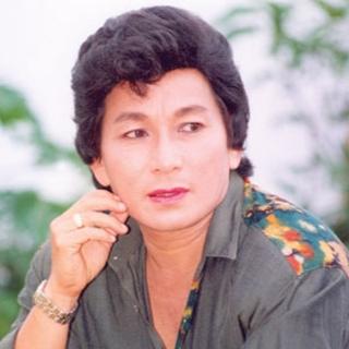 Minh Phụng