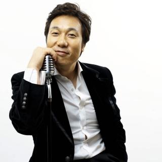 Lee Moon Sae