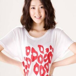 Lee Seul Bi