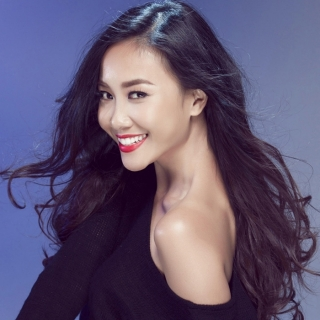 Đoan Trang