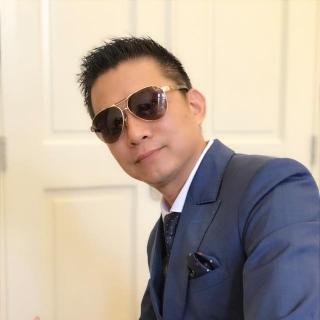 Quang Long Bolero