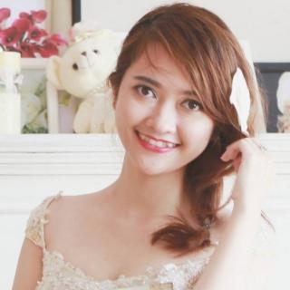 Cẩm Vân Phạm