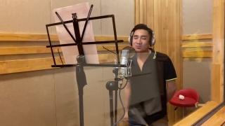 Lời Tỏ Tình Mùa Xuân (Studio) - Quang Hà