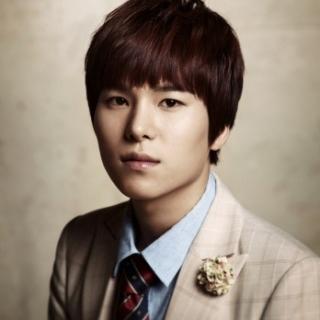 Kim Won Joo