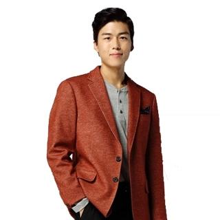 Kwak Jin Eon
