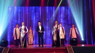 Đêm Mưa Nhớ Mẹ (Minishow) - Hoàng Minh Sang