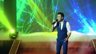 Yêu Bolero (Minishow) - Đông Dương