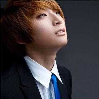 Jin Woon (2AM)