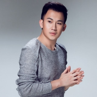 Dương Triệu Vũ