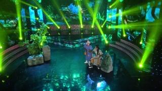 Hỏi Anh Hỏi Em (Tân Cổ) - Võ Minh Lâm, Như Huỳnh