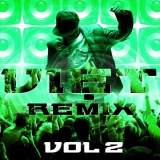 Tuyển Tập Nhạc Việt Remix Hay Nhất (Vol.2) - Various Artists