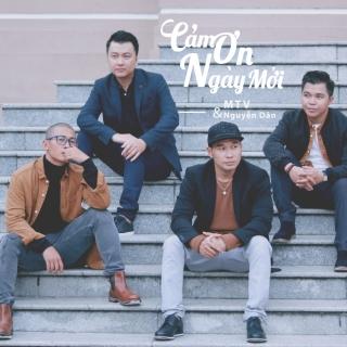 MTV, Nguyễn Dân, Koiako Band