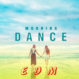 Nhạc Dance Dành Cho Buổi Sáng - Various Artists