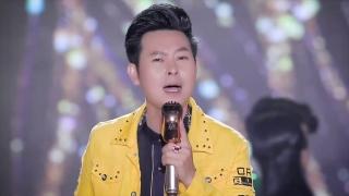 Về Đâu Cuộc Tình (Live) - Fony Trung