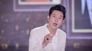 Nỗi Đau Lòng Anh (Live) - Fony Trung