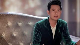 Mảnh Ghép Trong Tim (Live) - Fony Trung