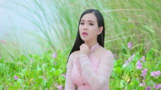 Tuổi Xuân Khép Kín - Quỳnh Trang