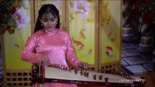 Câu Chuyện Biệt Ly (Phim Ca Nhạc) - Hồng Quyên, Various Artists