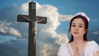 Chúa Không Lầm - Vy Oanh