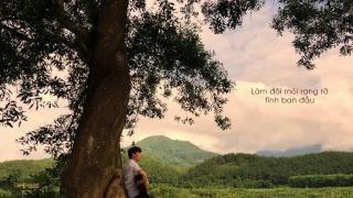 Từ Đó (Mắt Biếc OST) - Phạm Đình Thái Ngân