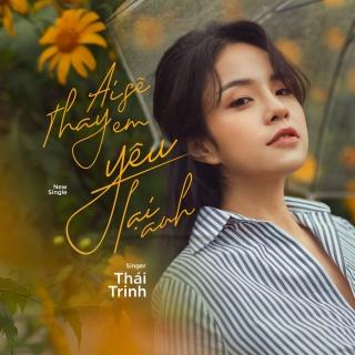 Thái Trinh