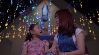 Giáng Sinh Tình Yêu - Victoria Nguyễn