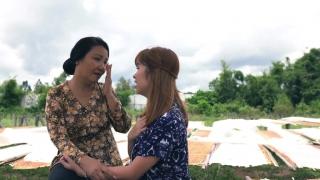 Gánh Mẹ - Victoria Nguyễn