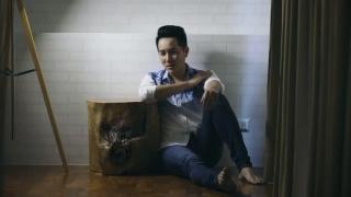 Sẽ Không Phải Chia Đôi (OST Chiếc Giường Chia Đôi) - Nguyễn Phi Hùng