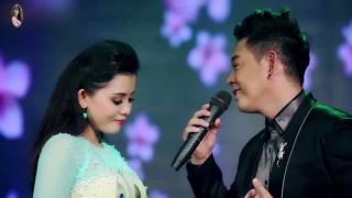 Hai Trộm Hoa Rừng - Hồng Quyên, Đoàn Việt Phương