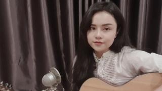 Liên Khúc Mong Ước Kỷ Niệm Xưa, Đi Học (Cover) - Thái Trinh