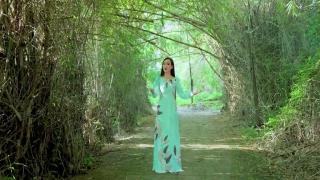 Mưa Trên Quê Hương - Quỳnh Trang