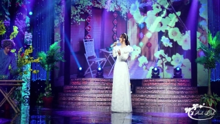 Cảm Ơn - Ánh Linh