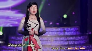 Trả Nhau Nợ Đời - Kim Linh