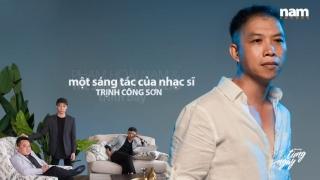 Mỗi Ngày Tôi Chọn Một Niềm Vui (Live) - Phạm Hoài Nam