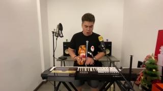 Hết Phim (Live Looping) - Nguyễn Đình Vũ